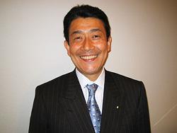 坂東三津五郎さん