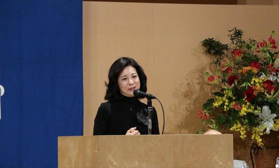 神奈川大学シンポジウムに参加しました